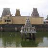 Sri Hari Residency in kanchipuram