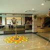 Sri Srinivasa Residency in kadapa