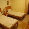 Hotel Temple Park in madurai
