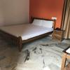 Ss Residency in Kannur