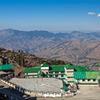 Sterling Kufri in Shimla