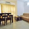 Hotel Asset Summit Suites in cochin