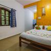 Sushwesh Guest House in Goa