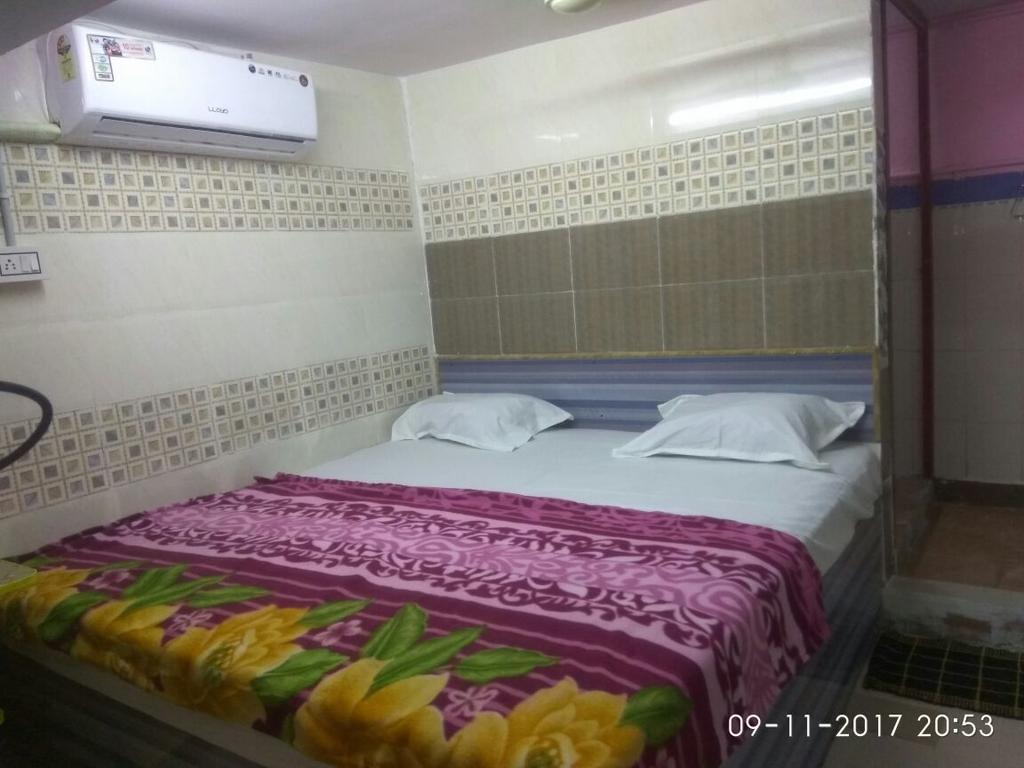 SVR Residency in Vijayawāda