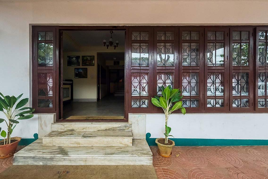 Tamarind Changanacherry in Changanacheri