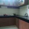 Tangerine Sea Breeze Apartment in Kozhikode