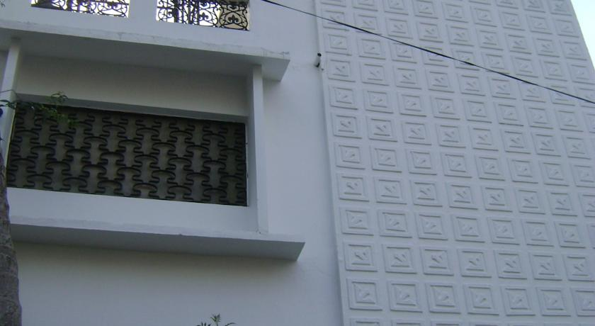 Tantraa Home Stay in cochin