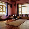 Tendel Homestay in Kaza