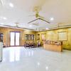 THAKUR JI PALACE in Jaisalmer