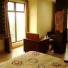 The Amarjeet Hotel in darjeeling