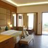 The Fern Surya Resort Kasauli Hills Dharampur in Solan