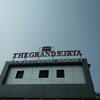 The Grand Surya in Amreli