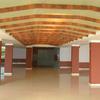 The Hindustan Residency in asansol