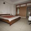 The Iravati Hotel Hptdc in Chamba