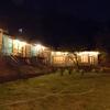 The Mud House Resort in Kasauli