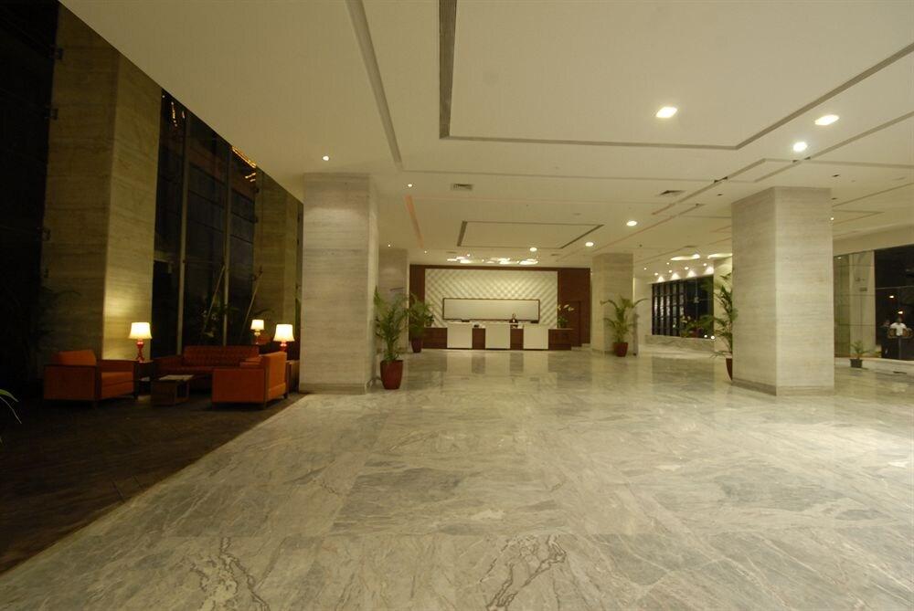 VITS Hotel Pune in pune