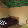 Pahadi House in mussoorie