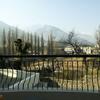 The Royal Regency in manali
