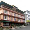 Jain Retreat And Resort Pvt Ltd, The Sikkim Continental in gangtok