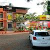 The Travellers Inn in mahabaleshwar