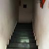 Tms Luxury Service Apartment in Raipur