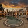 Top3 Lords Resort in Bhavnagar