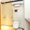 Treebo 4u Resort in kodaikanal