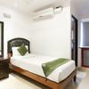 Treebo 9 Marks Inn in bengaluru