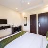Treebo Adin Residence in Chennai