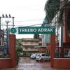 Treebo Adrak in thiruvananthapuram