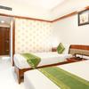 Treebo Akshaya Mahal Inn in Mysore