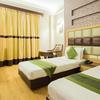 Treebo Aroma Residency in jaipur