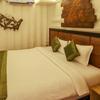 Treebo Beach Box Hotel in Baga