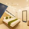 Treebo Corner Stay in Coimbatore
