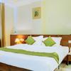 Treebo Corporate Inn in jaipur