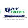 Treebo Daksh Residency in indore
