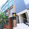 Treebo Edha Suites in bengaluru