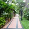Treebo Fort Club in Hyderabad