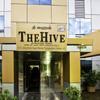 Treebo Hive in chennai