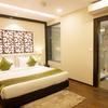 Treebo Kc Manor in Jamshedpur