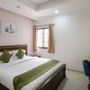 Treebo Madras Inn in Chennai
