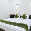 Treebo Majestic Inn in Chennai