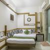 Treebo Natraj Yes Please in new delhi