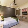 Treebo Nestlay Casa in Chennai