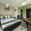 Treebo New Castle in mumbai