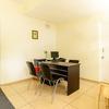Treebo Oleander Serviced Apartments in madikeri