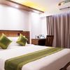 Treebo Olive Inn in Mumbai