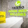 Treebo Orion West Willows in kolkata