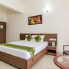Treebo Pappilon Palace in Mangalore