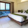 Treebo Pratham Residency in manipal